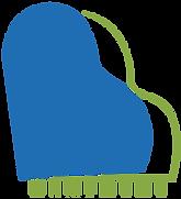 MIM_logo_PIANO.png