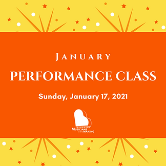14x14 January Performance Class.png
