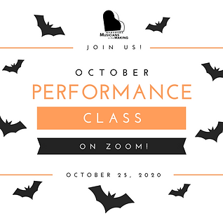 14x14 October Performance Class.png