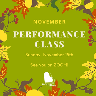 14x14 November Performance Class.png