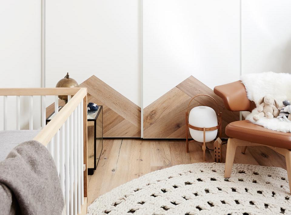 Toorak-Texture-NORTHBOURNE-Architecture-20