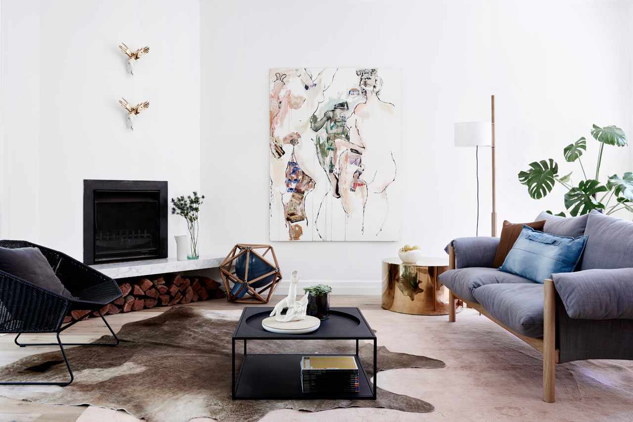 Toorak-Texture-NORTHBOURNE-Architecture-1