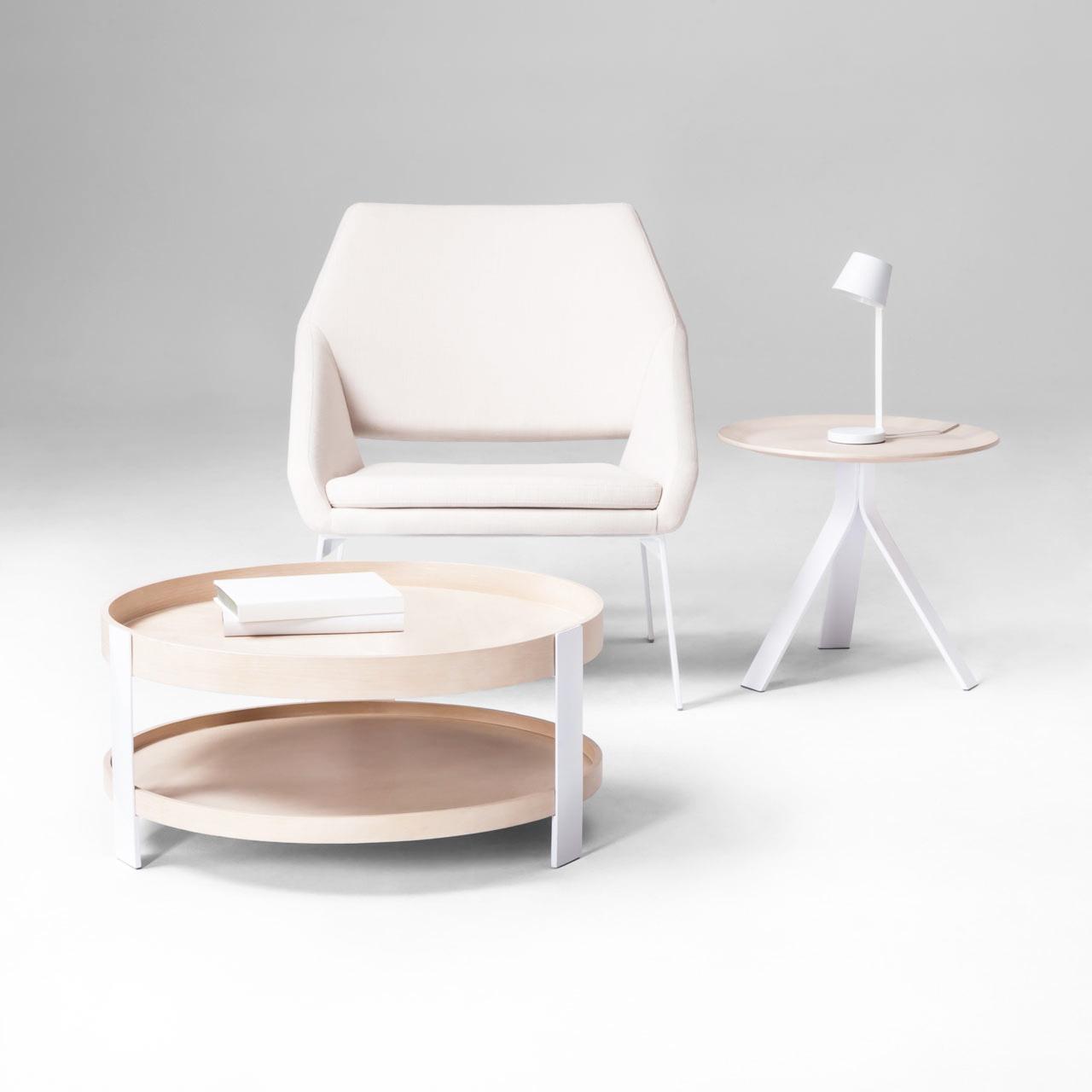 Target-Dwell-Magazine-Furniture-1