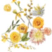 Wedding flowers san diego