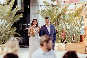 WEDDING PREVIEW-126.jpg