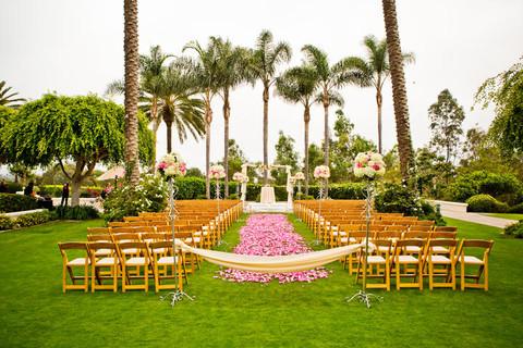 Bridal Bazaar is Coming to San Diego
