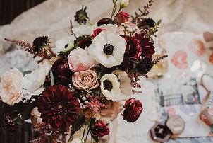 JennyMaynard_SanDiego_BRICK_Wedding-42.J