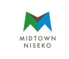 MidtownNisekoLogo_edited.jpg