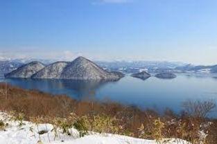 LakeWinter.jpg