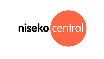 niseko-central-logo-ls-a-rgb.jpg