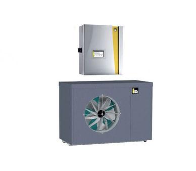 Воздушна топлинска пумпа SLM.png