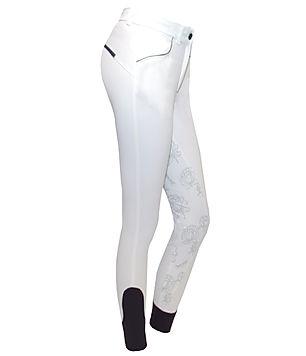 fullgrip-pantaloni-concorso