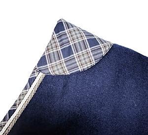 coperta-lana-dettaglio