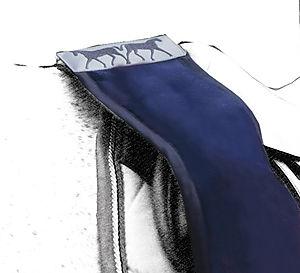 chiusura-coprireni-blu
