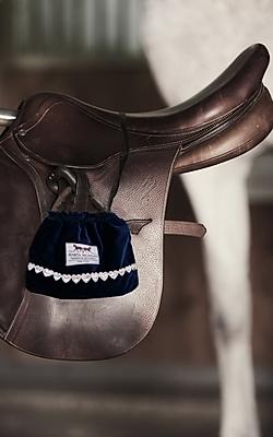 stirrupcover-saddle
