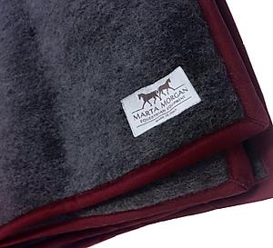 wool-plaid-detail