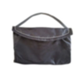 equipment-holder-bag-grey