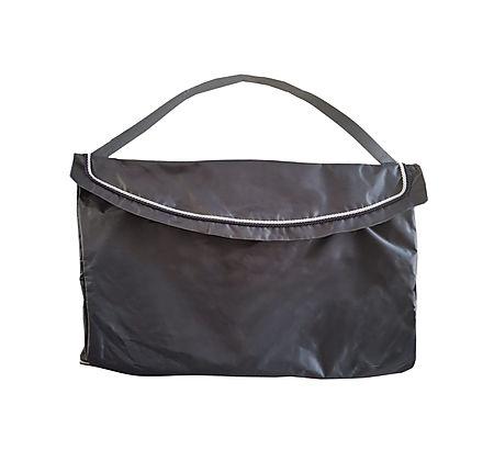 equipment-holder-bag-grey