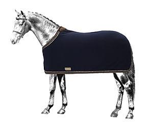 fleece-blue-rug