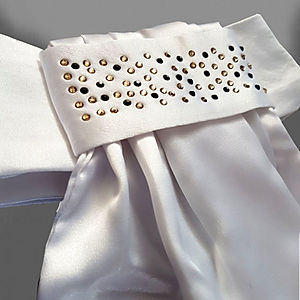 plastron-mix-white