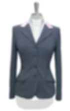 grey-competition-jacket