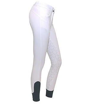 competition-breeches-white