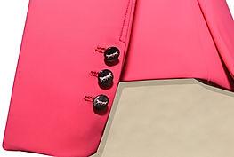 giacca-competizione-manica