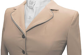 collo-giacca