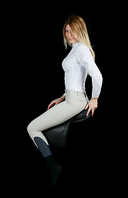 competition-breeches