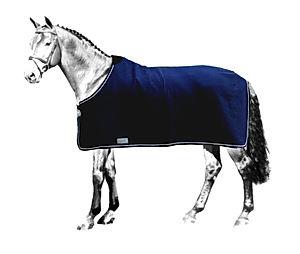 cotton-blue-rug