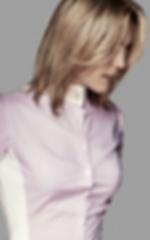 shirt-pink-shortsleeves