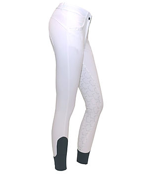 pantalone-fullgrip-bianco
