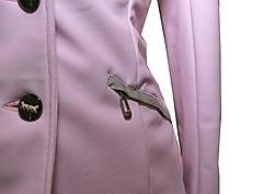 giacca-rosa-equitazione