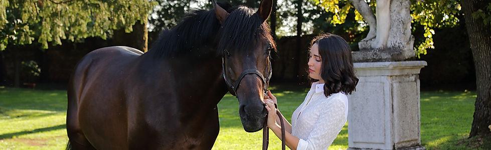 equitazione-amazzone
