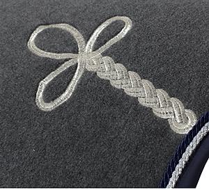 detail-fleece-rug