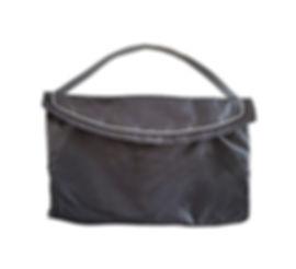 porta-oggetti-borsa