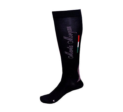 Calzini da equitazione/Riding socks