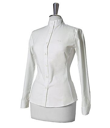 camicia-manica-lunga-bianca