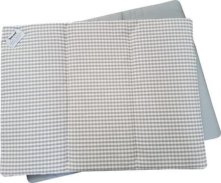 SOTTOFASCE COTONE / Cotton Legwrap