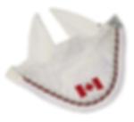 flybonnet-white-flag