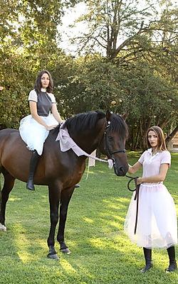 cavaliere-amazzone