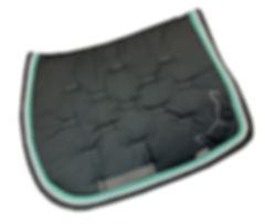 saddlecloth-grey-profile-swarovski