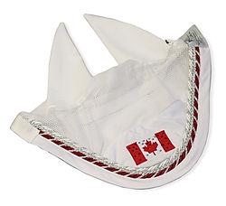 cuffia-bianca-bandiera