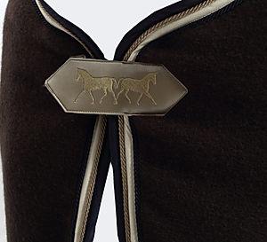 coperta-lana-chiusura