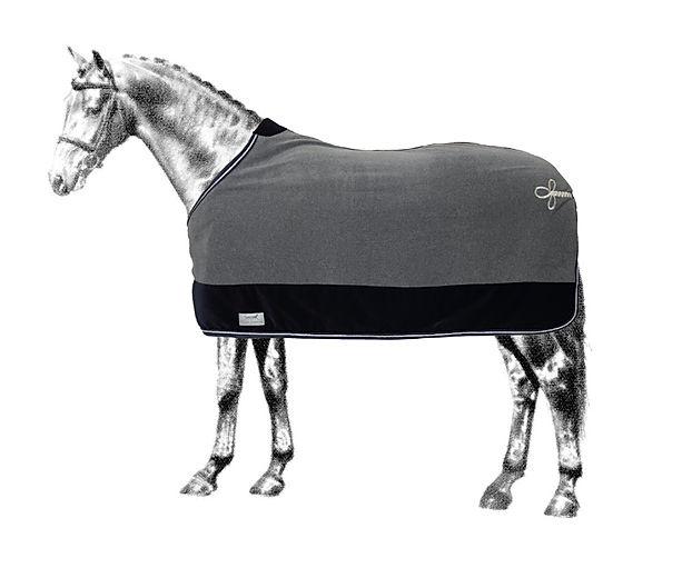 grey-rug-velvet