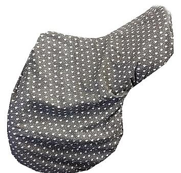saddle-cover-hearts