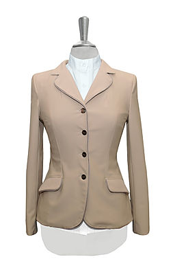 beige-competition-jacket