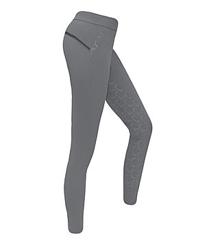 grey-leggings
