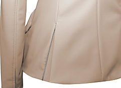 manica-giacca-beige