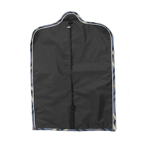 jacket-holder-gray